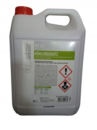 5 Liter (+19,50 EUR)
