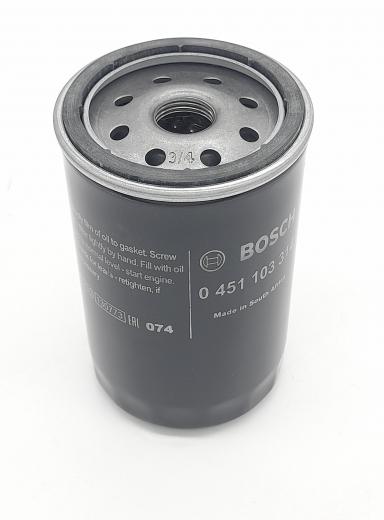 Ölfilter P3314