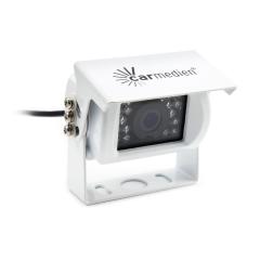Rückfahrkamera IR18