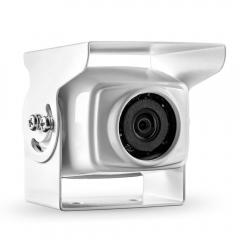 Rückfahrkamera CM-NESK