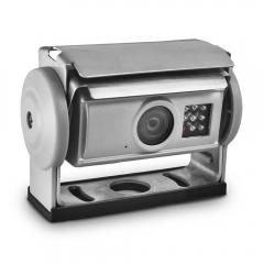 Shutter Rückfahrkamera CM-SRFK2