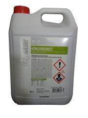 Repstar Kühlerschutz Silikatfrei