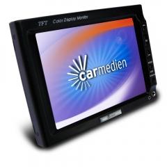 5,6 TFT Monitor CM56