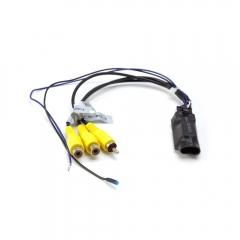 Rückfahrkamera Switcher CM-VS1