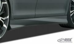 Seitenschweller Audi A3 8L Turbo