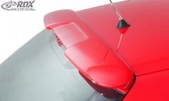 Heckspoiler Audi A3 8L Dachspoiler Spoiler