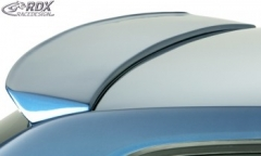 RDX Heckspoiler Audi A3 Sportback Dachspoiler Spoiler