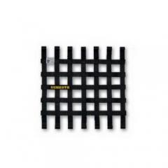 Fensternetz Gr. II, ohne Befestigungsmaterial
