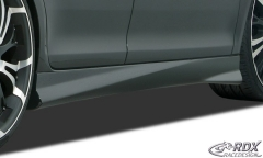 Seitenschweller BMW E30 Limo / Touring Turbo-R