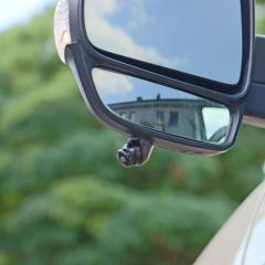 Ultraweitwinkel Kamera CM-UWK1