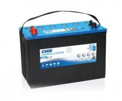 Starterbatterie Exide Technologies 100 AH 99 AGM 12V