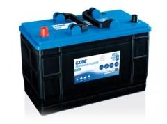 Starterbatterie Exide Technologies 115 AH 12V