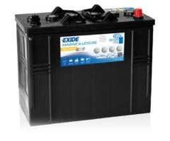 Starterbatterie Exide Technologies 120 AH G120S  12V