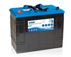 Starterbatterie Exide Technologies 142 AH 12V