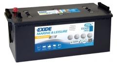 Starterbatterie Exide Technologies 210 AH 12V