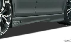 Seitenschweller RENAULT Megane 4 Grandtour GT4