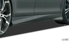 Seitenschweller RENAULT Megane 4 Limousine Turbo-R