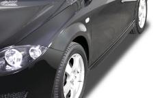 Seitenschweller für SEAT Leon 1P Slim