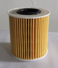 Ölfilter OX1661D