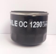 Ölfilter OC1290