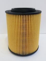 Ölfilter OX 1541D