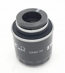 Ölfilter OC5933