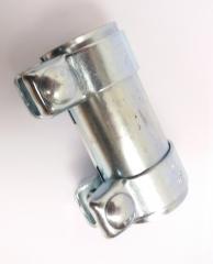 Rohrverbinder 50,0X125 114950