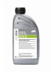 Motorenöl Special-Tech 5W30
