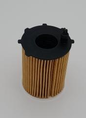 Ölfilter OX 171/2D