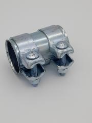 Rohrverbinder 50,0X90 mm 114-952