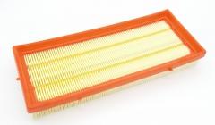 Luftfilter F026400144