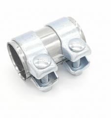 Rohrverbinder 50,0X90 mm