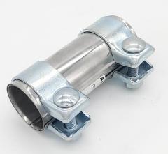 Rohrverbinder 45,0X125