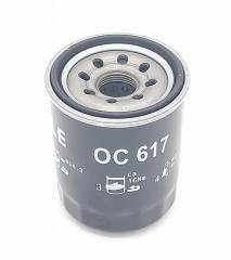 Ölfilter OC617