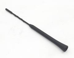 Ersatzstab für GTI-Flex-Antennen 078939