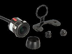 18.3mm Universal Mini Kamera (rund) mit Flügelhalter