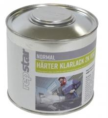Härter 2K VOC Normal für Klarlack