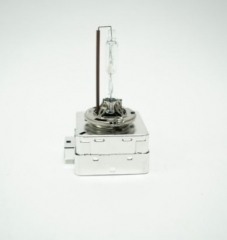 D1S-Xenon Lampe