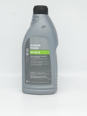 Masteroil C-Tec Power 10W-40
